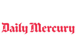 Print Partners - Daily Mercury - Mackay Italian Street Party