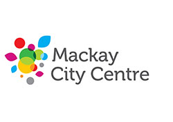 Major Sponsor - Mackay City Centre - Italian Street Party