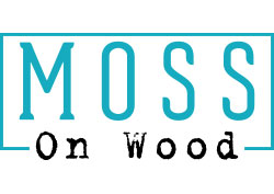 Corporate Sponsor- Moss on Wood - Mackay Italian Street Party
