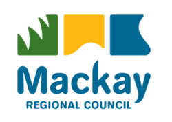 Major Sponsor - Mackay Regional Council - Mackay Italian Street Party