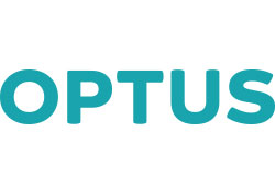 Corporate Sponsor - Optus - Mackay Italian Street Party