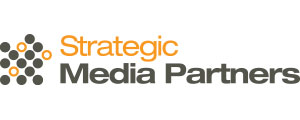 Website & Marketing Partner- Strategic Media Partners- Mackay Italian Street Party