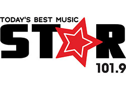 Star 101.9 Raido PArtner - Mackay Italian Street Party